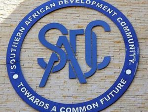 Logo sadc rd
